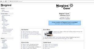 how to install nagios on centos 6