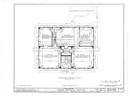 peaceful design ideas 10 antique colonial house plans gambrel roofed new england plans wood framed home
