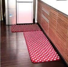 washable kitchen mats runner mat area uk luxury rug vintage oriental in larg washable kitchen mats