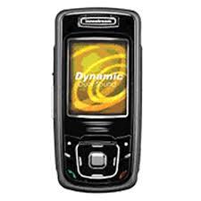 Mobile Innostream INNO P10 قیمت ...