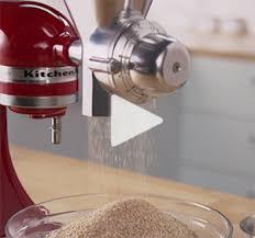 kitchenaid new attachments. choose the right kitchenaid® mixer bowl attachment to achieve culinary techniques you desire kitchenaid new attachments m