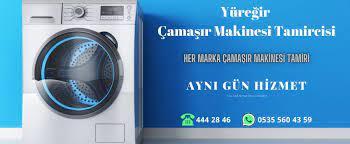 Yüreğir Çamaşır Makinesi Tamircisi | En Yakın Çamaşır Makinesi Servisi