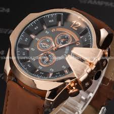 search on aliexpress com by image rose gold watch men