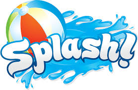 Pool Word 20 Pool Party Word Art Png For Free Download On Ya Webdesign