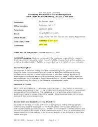 Apa Format Cover Letter Resume Badak 486 Pngdown