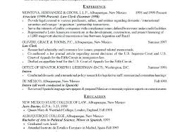 Bartender Resume Example Cool Example Of Bartender Resume Example Bartender Resume Bartender