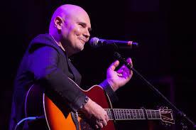 Billy Corgan Birth Chart Smashing Pumpkins Billy Corgan Is Not Taylor Swifts Father