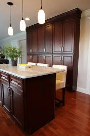 kitchen cabinets columbus ohio f80 for wow home design wallpaper with kitchen cabinets columbus ohio