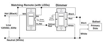 cooper switch wiring diagram wiring diagram \u2022 Cooper Emergency Lighting Wiring Diagram wiring diagram leviton way dimmer switch wiring diagram stylesync rh dbzaddict com cooper switch wiring diagram