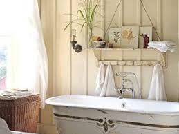 Old Fashioned Bathroom Decor Bathroom 28 Artistic Vintage Bathroom Decorating Ideas With Sm X
