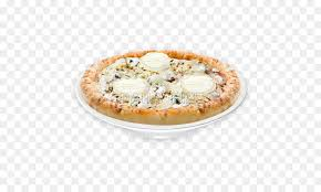 Pizza Venezia Tart Cheese Pizza Delivery Pizza Png Download 524