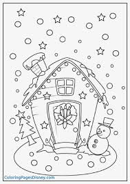 Coloring Pages Fantastic Cute Printable Coloring Sheets Free Pages
