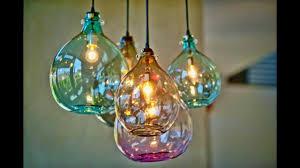 50 lighting home design ideas 2017 chandelier and er bedroom kitchen living part 3