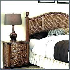 white wicker bedroom furniture. Discount Rattan Bedroom Furniture White Wicker