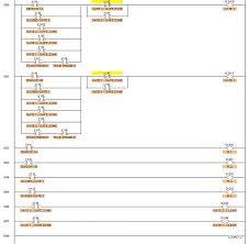 ladder logic diagram traffic light the wiring diagram logixpro plc simulator can anyone help please plcs wiring diagram