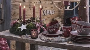 Weihnachten 2016 Das Sind Die Trends Bei Der Weihnachtsdeko