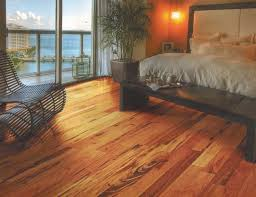 Image of Tiger Wood Flooring Prices