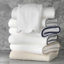 matouk luxury bath towels rugs the picket fence the picket fence