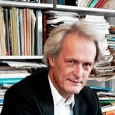 Richard Peto – The Conversation