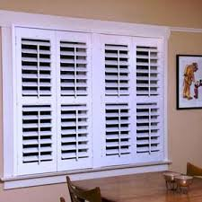 Decorative Interior Shutters For Wall Decor What Outside Mount Diy Bathroom  Lowes Rustic Window Shutters Bay