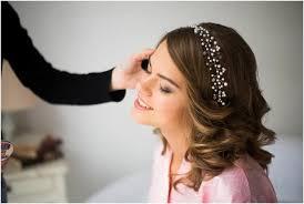Svatební účesy S Třesky Přehled Nejlepších Karet Pro Nevěstu
