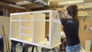 building your own bathroom vanity. Full Size Of Vanity:bathroom Vanity Cabinet Only Glass Countertops Open Bathroom 55 Large Building Your Own