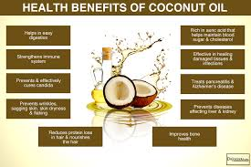 How Much Coconut Oil Should You Consume Daily