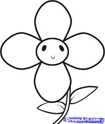 Small Picture Coloring Pages Pics To Draw For Kids Step By Maxvision