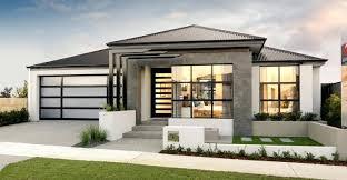 New Home Designs Perth Wa Kit Home Designs Perth Wa Hermosmilanotop Delectable Home Builders Designs