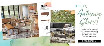 design office furniture. Exellent Design Scandinavian Designs Office Furniture Sale Event With Design Office Furniture