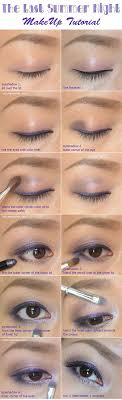 new makeup with easy makeup tutorials for beginners with 12 simple summer eye make up