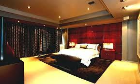 romantic red master bedroom ideas.  Ideas Red And Black Master Bedroom Ideas Big Luxury Luxurious  For  Throughout Romantic Red Master Bedroom Ideas