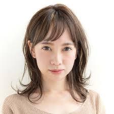 人気no1の髪型は2019年最新髪の長さ別最旬ヘアカタログ
