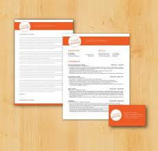 best resume ideas images resume ideas business job seeker package original resume and cover letter writing design business card included