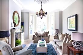 Victorian Style Living Room Victorian Style Living Room Home Design And Interior Decorating