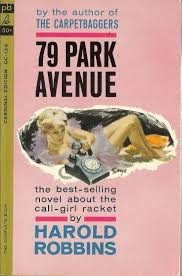best images about books agatha christie book 79 park avenue