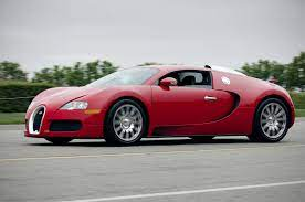 With a bugatti veyron costing an arm and two legs, you might be wondering what makes the car so special. Bugatti Veyron Wikipedia