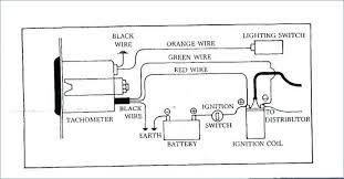 autocar alternator wiring diagram auto electrical wiring diagram autocar alternator wiring diagram