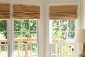 home decorations collections blinds. another shot of the four windows\u2026 home decorations collections blinds o