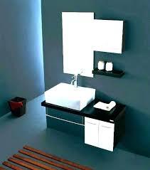 bathroom sink cabinets. Fine Bathroom Sink Cabinets For Small Bathrooms Bathroom Cabinet Fascinating  Sinks Basin   Intended Bathroom Sink Cabinets