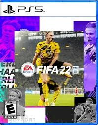 Check spelling or type a new query. Breaking Fifa 22 Ea Announce Kylian Mbappe As Next Cover Star