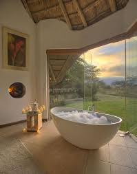 high end bath tubs 58 best luxurious bathrooms images on