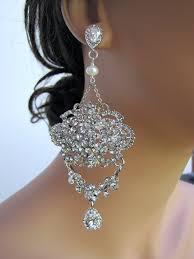 fantastic 45 best z wedding accessories images on boleros earrings ny44
