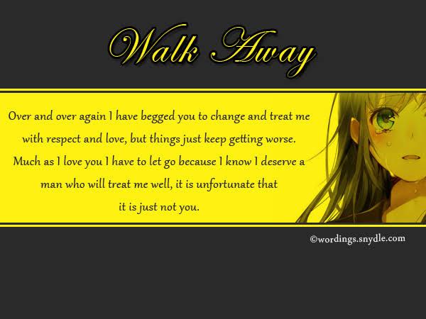 break up messages for boyfriend tagalog