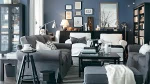 your favorite room of bedroom furniture ikea bedrooms bedroom