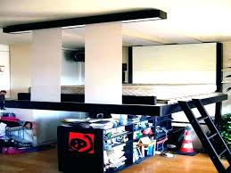 loft bed with couch underneath bunk bed with desk underneath bunk bed with sofa bunk bed