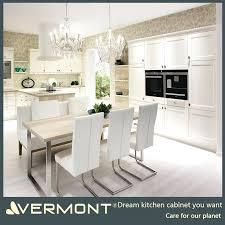 used kitchen cabinets craigslist kitchen cabinets