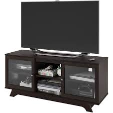 ameriwood home englewood tv stand for tvs up to 55 espresso com