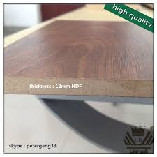 Marvelous ... Difference Between 8Mm And 12Mm Laminate Flooring Sensational Ideas 10  Mm 8mm 12mm Hdf Mdf Wood ... Design Ideas