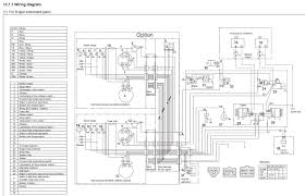 hitachi yanmar alternator machine sensed or battery sensed jpg views click image for larger version yanmar 3jh4e wiring diagram jpg views 6194